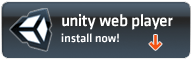 Unity Web Player. �������� ������������� Unity3D!