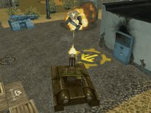 Лтп world of tanks ссылка